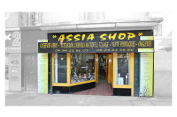 Assia Shop