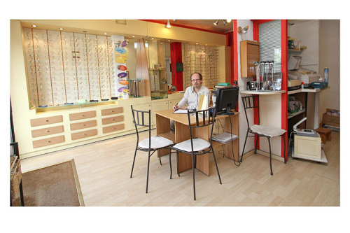 Optique Saint Jean 3